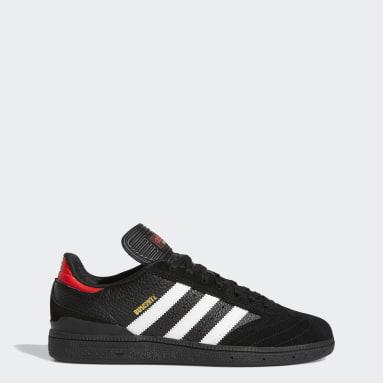 Originals Sort Busenitz sko