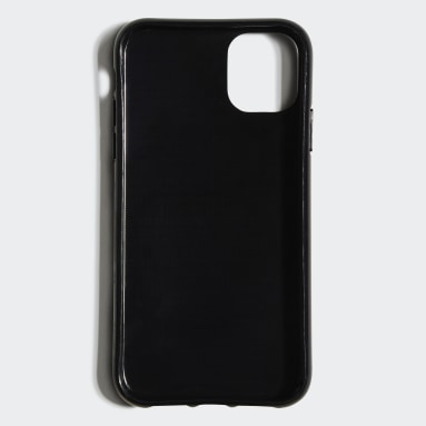 Originals Black Snap Case London iPhone 11 Black