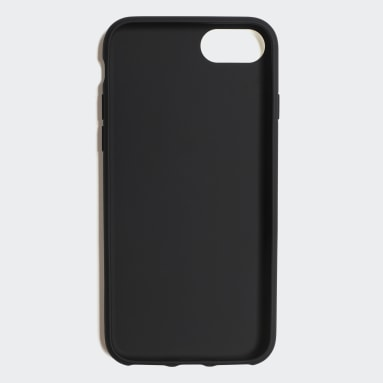 Originals Hvid Molded iPhone 8 cover