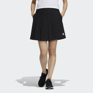 Women Sportswear Black Tech Woven Shorts