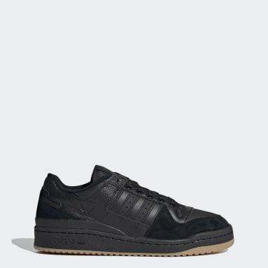 Sapatos Forum 84 Low ADV Preto Originals
