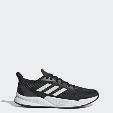 Running Black X9000L2 Shoes