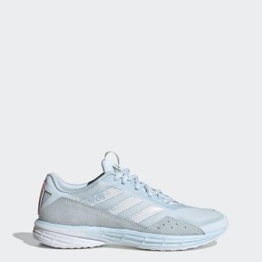 Zapatillas SL20.2 Azul Mujer Running