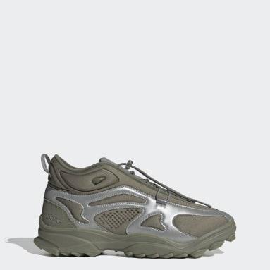 Originals Grøn 032c GSG TR sko
