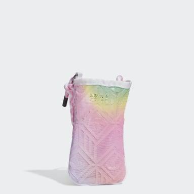 Borsetta Multicolor Donna Originals