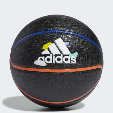Bola Harden Vol. 5 All Court 2.0 Laranja Basquete