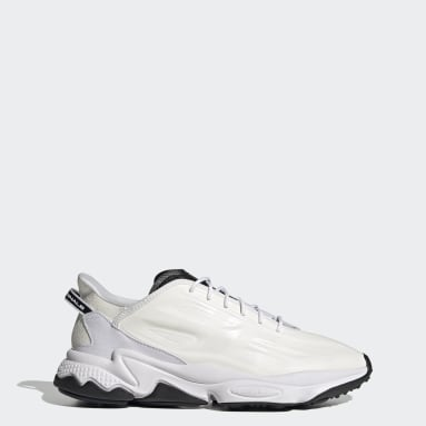 Originals White OZWEEGO Celox Shoes