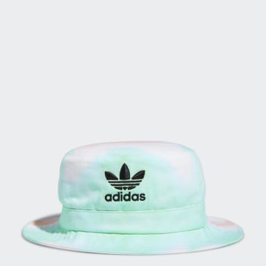 Originals Multicolor Colorwash Bucket Hat