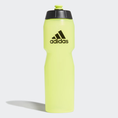 Training Yellow Performance Bottle 750 ML