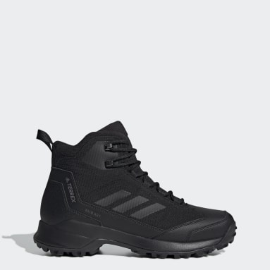 Bota Terrex Frozetrack Mid Winter Hiking Negro Hombre TERREX