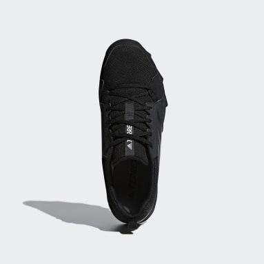 Chaussure Terrex Tracerocker GTX Noir Hommes TERREX