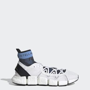 Sapatos Vento adidas by Stella McCartney Branco Mulher adidas by Stella McCartney