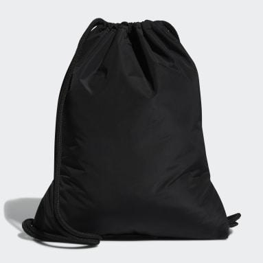 Originals Black City Sackpack