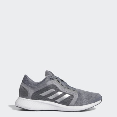 Women's Training Grey Edge Lux 4 Shoes