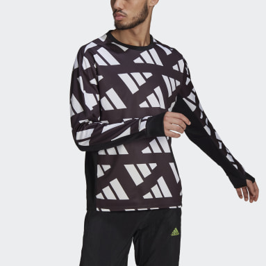 Sudadera Own The Run Celebration Negro Hombre Running