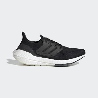 Women Running Ultraboost 21 Shoes