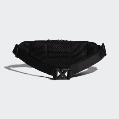 Women Training Waist Bag