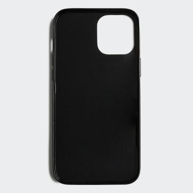Originals Green Snap Case Camo Allover Print iPhone 12 Pro Max