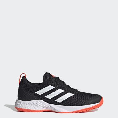 Sapatos de Ténis para Homem – Multissuperfície Preto Ténis