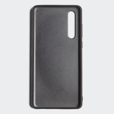 Moulded case PU P30 Negro Originals