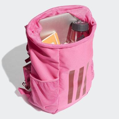Handball Pink 4ATHLTS rygsæk
