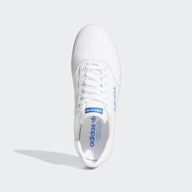 Originals 3MC Schuh Weiß