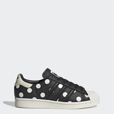 Women Originals Superstar Shoes
