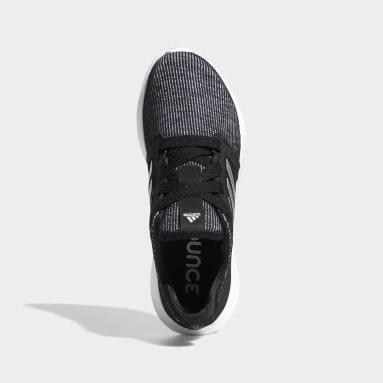 Chaussure Edge Lux 3 Noir Femmes Running