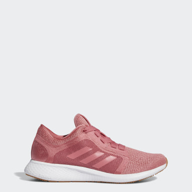 Women's Training Pink Edge Lux 4 Shoes