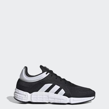 Erkek Originals Siyah Sonkei Ayakkabı