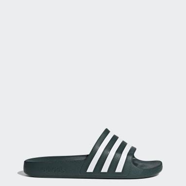 adidas Men - adilette - Outlet | adidas Philippines