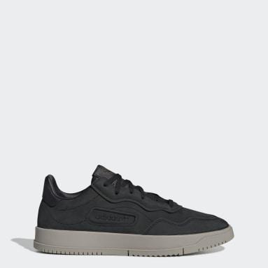 Γυναίκες Originals Μαύρο SC Premiere Shoes