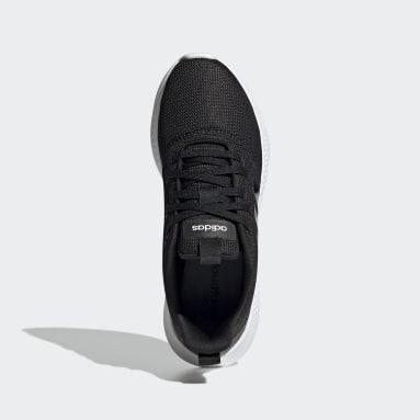 Chaussure Puremotion noir Femmes Sport Inspired