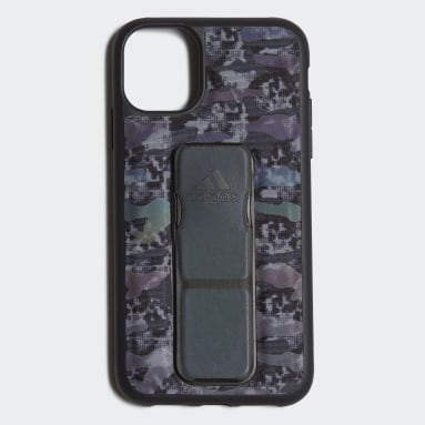 Grip Case iPhone 11 Czerń