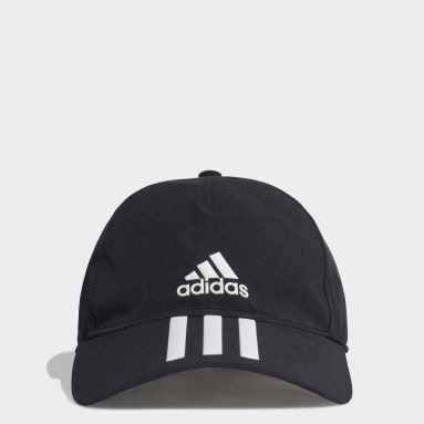 Training AEROREADY 3-Stripes Baseball Cap