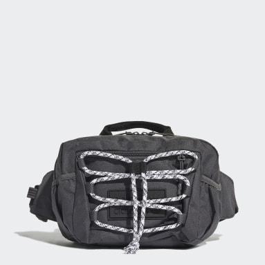 Originals Grey R.Y.V. Waist Bag