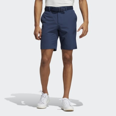 Männer Golf Ultimate365 Core 8,5-Inch Shorts Blau