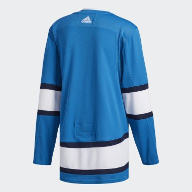 Maillot Third Jets Authentic multicolore Hockey