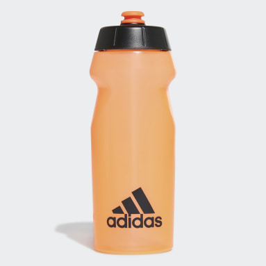 Training Orange Performance Bottle .5 L