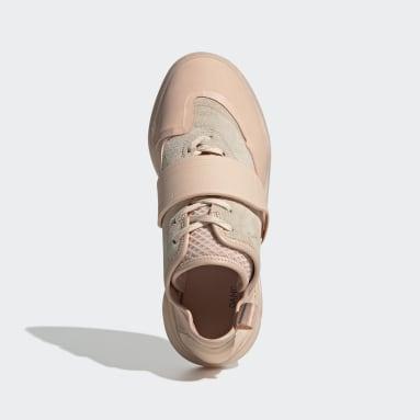 Originals Multi Type O-1S Shoes