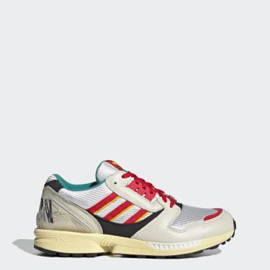 Originals Gul ZX 8000 Union Berlin Shoes