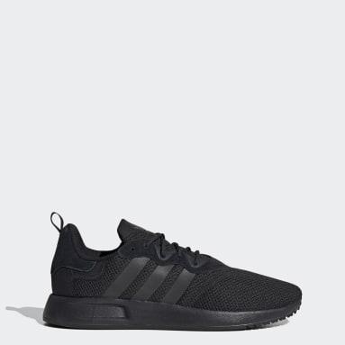Originals Black X_PLR S Shoes