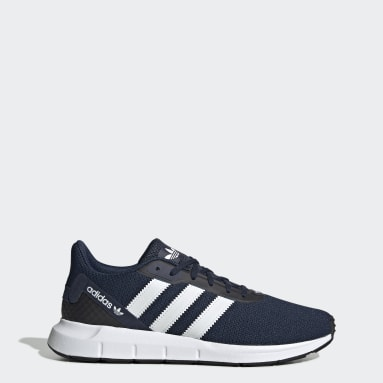 Originals Blue Swift Run RF Shoes
