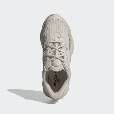 Originals Beige OZWEEGO Shoes