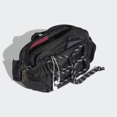 Originals Black R.Y.V. Waist Bag