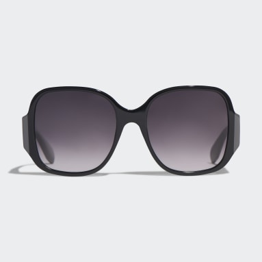 Gafas de sol Originals OR0033 Negro Originals