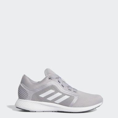 Women Essentials Grey Edge Lux 4 Shoes