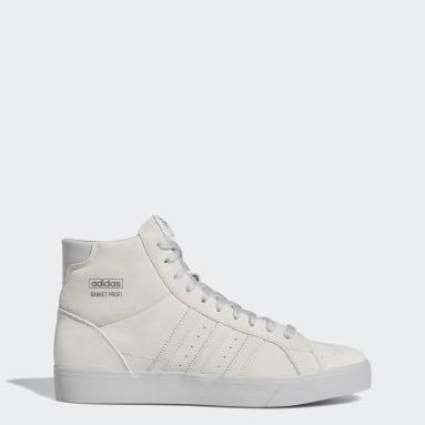 Originals Grey Basket Profi Shoes