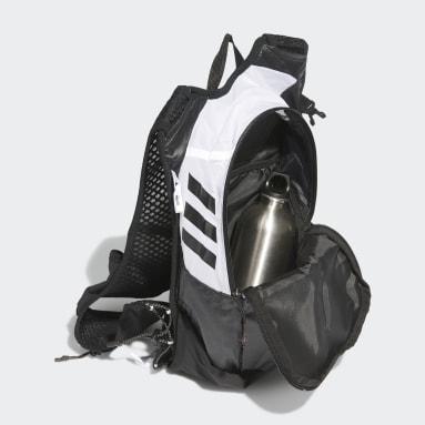 Mochila grande adidas Terrex Agravic Negro TERREX
