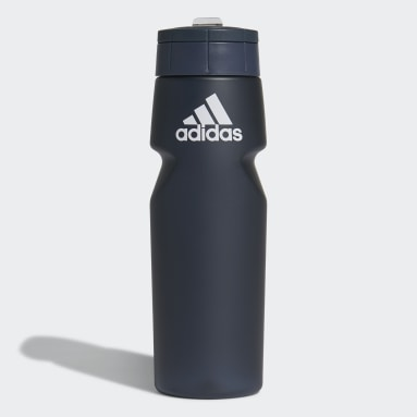 Training Blue Trail Water Bottle 750 ML